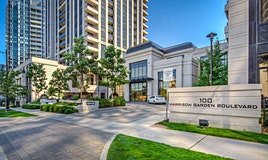 1616-100 Harrison Garden Boulevard, Toronto, ON, M2N 0C2