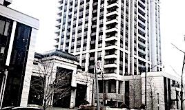 722-100 Harrison Garden Boulevard, Toronto, ON, M2N 0C2