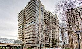 405-63 W St Clair Avenue, Toronto, ON, M4V 2Y9