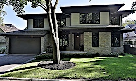 77 Plymbridge Road, Toronto, ON, M2P 1A2