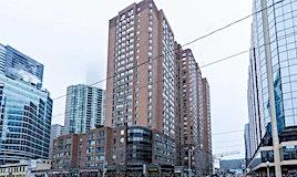 516-633 Bay Street, Toronto, ON, M5G 2G4