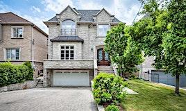 157 Glen Park Avenue, Toronto, ON, M6B 2C8