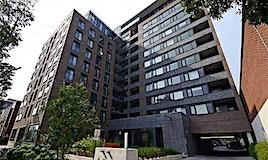 408-400 W Wellington Street, Toronto, ON, M5V 1E3