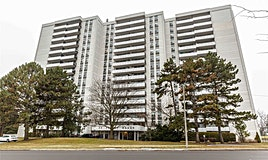 1707-20 E Forest Manor Road, Toronto, ON, M2J 1M2