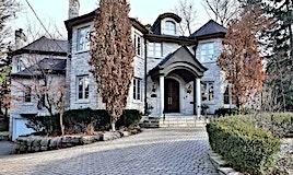 39 Old Yonge Street, Toronto, ON, M2P 1P6