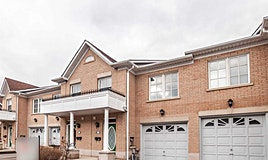 16 Haldenby Terrace, Toronto, ON, M3C 4E7