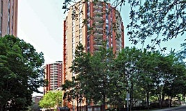 1525-77 Maitland Place, Toronto, ON, M4Y 2V6