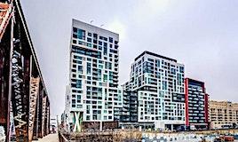 1513-576 W Front Street, Toronto, ON, M5V 1C1