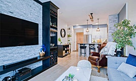 306-16 Yonge Street, Toronto, ON, M5E 2A3