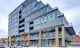 205-6 Parkwood Avenue, Toronto, ON, M4V 0A3