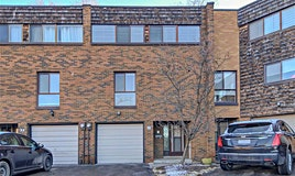 29 Laurie Shepway, Toronto, ON, M2J 1X7