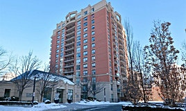 909-55 Harrison Garden Boulevard, Toronto, ON, M2N 7G3