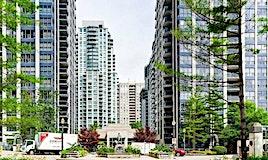 503-28 Hollywood Avenue, Toronto, ON, M2N 6S4