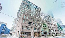311-15 Mcmurrich Street, Toronto, ON, M5R 3M6
