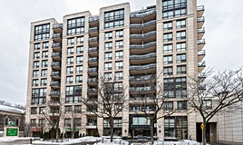 307-10 Delisle Avenue, Toronto, ON, M4V 3C6
