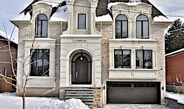 27 Tobruk Crescent, Toronto, ON, M2M 3B3