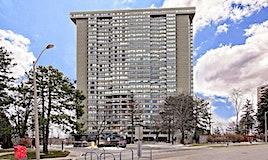 203-55 Skymark Drive, Toronto, ON, M2H 3N4