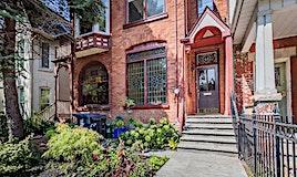 48 Spruce Street, Toronto, ON, M5A 2H9