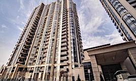 501-153 Beecroft Road, Toronto, ON, M2N 7C5