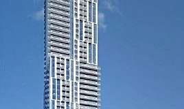 2212-200 E Dundas Street, Toronto, ON, M5A 1Z4