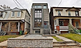 362 Lansdowne Avenue, Toronto, ON, M6H 3Y3