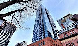 4704-5 St Joseph Street, Toronto, ON, M4Y 1J6