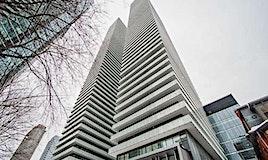 5402-50 E Charles Street, Toronto, ON, M4Y 1T1