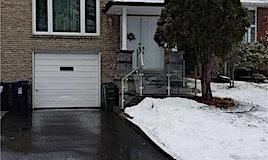 2 Topaz Gate, Toronto, ON, M2M 2Z7