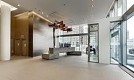 1209-29 Queens Quay E, Toronto, ON, M5E 0A4