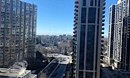 1516-4968 Yonge Street, Toronto, ON, M2N 5N7