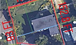 10 Gustav Crescent, Toronto, ON, M2M 2C5