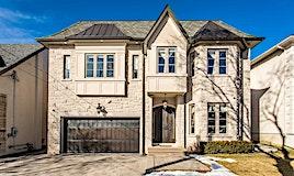 46A Beechwood Avenue, Toronto, ON, M2L 1J3