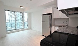 1403-150 East Liberty Street, Toronto, ON, M6K 3R5