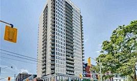 1011-170 Sumach Street, Toronto, ON, M5A 3K2
