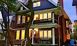 27 Dalton Road, Toronto, ON, M2P 1A9