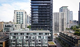 1704-101 Erskine Avenue, Toronto, ON, M4P 1Y5