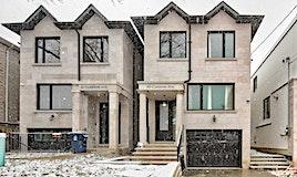 80 Cameron Avenue, Toronto, ON, M2N 1E2