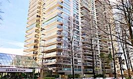 1603-63 W St Clair Avenue, Toronto, ON, M4V 2Y9