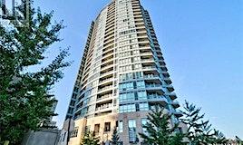 312-18 Holmes Avenue, Toronto, ON, M2N 4L9