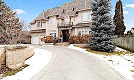 60 Heathcote Avenue, Toronto, ON, M2L 1Z1