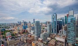 Uph 3-80 John Street, Toronto, ON, M5V 3X4