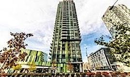 2501-170 Fort York Boulevard, Toronto, ON, M5V 0E6