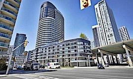 502-38 Dan Leckie Way, Toronto, ON, M5V 2V6