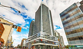 2909-89 Dunfield Avenue, Toronto, ON, M4S 0A4