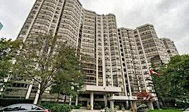 906-10 Kenneth Avenue, Toronto, ON, M2N 6K6