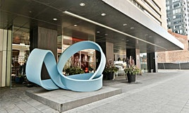 3206-80 John Street, Toronto, ON, M5V 3X4