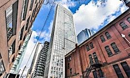 3910-210 Victoria Street, Toronto, ON, M5B 2R3