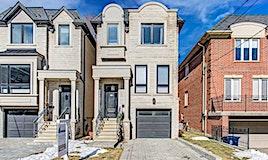 144A Bannockburn Avenue, Toronto, ON, M5M 2N5