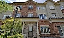 46-31 Coneflower Crescent, Toronto, ON, M2R 0A4