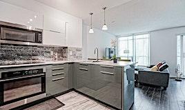 2912-18 Yonge Street, Toronto, ON, M5E 1Z8